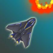 Total Strike - 战争消防行动