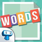 1 Pic 3 Words - 找到隐藏的话