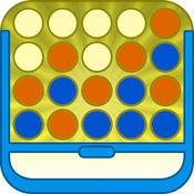 Touch4: FS5 (免费) 2.6.2