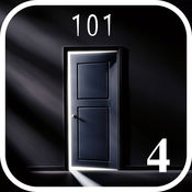 101个密室逃脱4 : 偷窥无罪