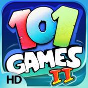 101游戏合集2:演变