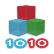 1010 :) - 中文版