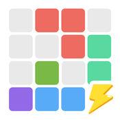 1010方块世界 - 经典单机消消乐益智游戏