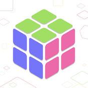1010 Crazy! (无广告版) -消除多彩方块&俄罗斯方块新玩法!