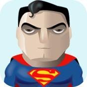 1010英雄-免费天天传奇超越2048蹲厕所必备益智游戏