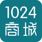 1024商城-成人情趣用品交友社区 1.1.2