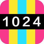 1024最新作品
