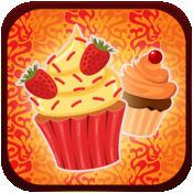 蛋糕塔机 免费- 甜蛋糕堆叠游戏