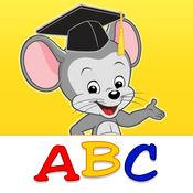ABCmouse 国际英语学堂 5.5.1
