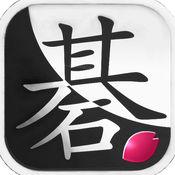 围棋Expert  -SGF编辑-