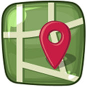 Cellmap – 基站...