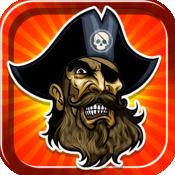 小海盗寻宝--海洋寻宝游戏