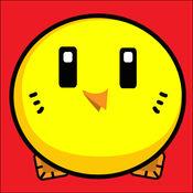 小Piu ——和小鸟一起飞翔和跳跃