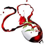 干红葡萄酒浪漫情调音乐精选集HD 上床聆听情趣生活家