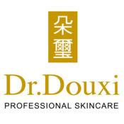 Dr.Douxi 朵璽旗艦館