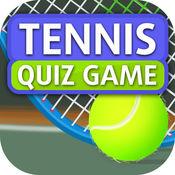 网球 测验 - 最好 免费 运动 游戏 为 了所有人