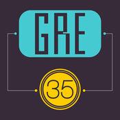 GRE必考4000单词 - WOAO单词GRE系列第35词汇单元