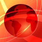 世界报纸 - 200个国家