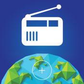 现场直播无线电花园 - 世界站 1.2
