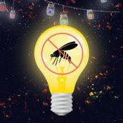 驱蚊助手 - 无辐射助眠管家&防蚊小夜灯