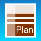 Dream Life Planner - 通过规划人生目标,请实现你的梦想! 学