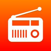 掌上收音机 - 收听广播电台必备