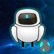 异星农场与战争 -Proxima Dragon 1.16