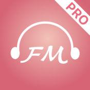 口袋电台 Pro – 音乐新闻随身听
