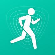 WeCoach跑步:可穿戴健身私教