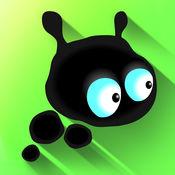 不可能的飞行 - 免费有趣的益智游戏, Impossible Flight - Free Fun Puzzle Game
