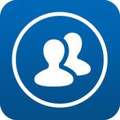 CGTool: 通讯录群组管理 & 容易清理