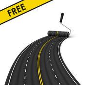 GPS追踪器 - 手机定位追踪(免费)