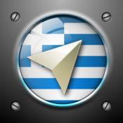 希腊GPS