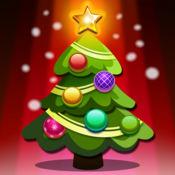 圣诞树 ™