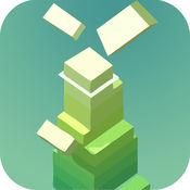 塔块 - 免费趣味游戏