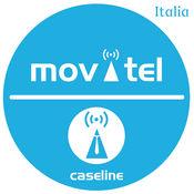 Movitel Italia 威特电子意大利 2.6.1