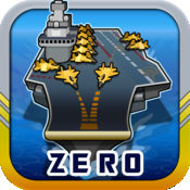 Fleet Combat Zero : 帝国的崛起