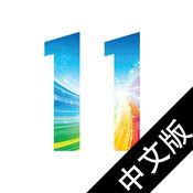 11-中文版