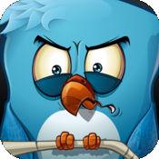 鸟中队特技学校被转到免费游戏