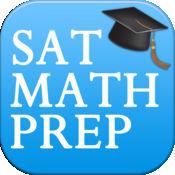 SAT容易'A'数学导师免费 - 代数与几何