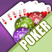 123视频直播扑克...