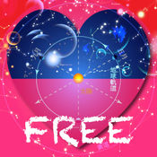 12星座愛情配對 FREE -繁體