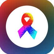 癌症治疗日历 - 患者和医护人员的综合规划表 1.92