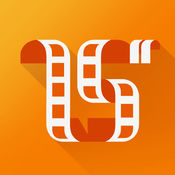 15秒视频 Pro – Instagram短片制作