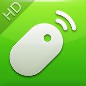 无线鼠标 (Remote Mouse for iPad) 免费版   2.8