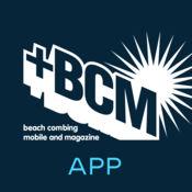 BCM波情報Viewerアプリ 1.4.1