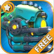 飞行大作战2 免费版 1.0.2