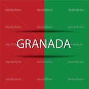 西班牙格拉纳达旅游指南:最好的离线地图, 街景和紧急求助信息