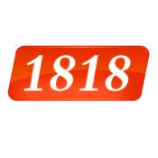 1818娱乐平台