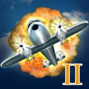 1940二世的遗产:第二次世界大战的军队老兵飞机战斗机 - 免